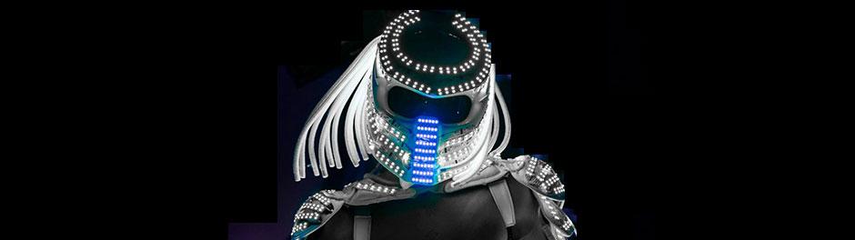 Razorbots