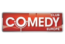 comedy club europe, kontramarka.de