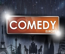 comedy europe, kontramarka.de