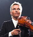 Сурганова и Oркестр в Германии