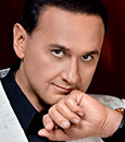 Владимир Гришко - Ты моя мелодия